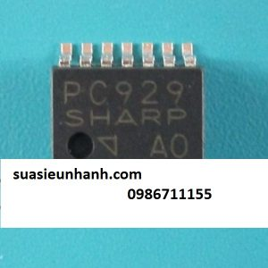 PC929