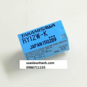 RY12W-K