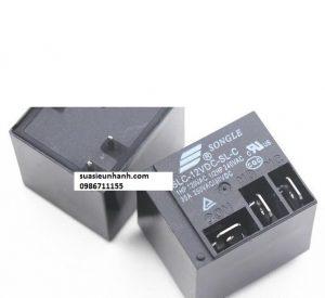 SLC-12VDC-SL-C