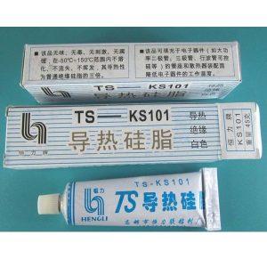 TS-KS101