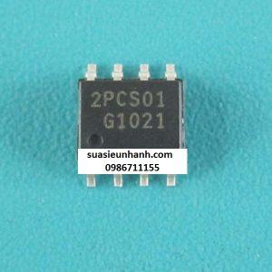 2PCS01