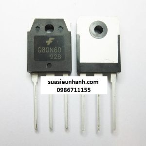 g80n60ufd