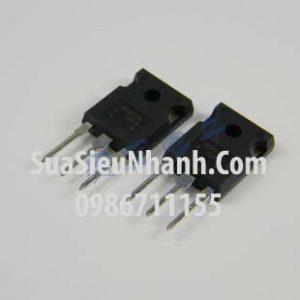 Tên hàng: 40TPS12A 40A1200V