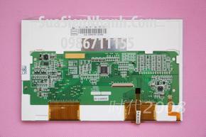 Tên hàng: AT070TN83 V.1 Màn hình cảm ứng 7 inch lập trình; Mã: AT070TN83 V.1;