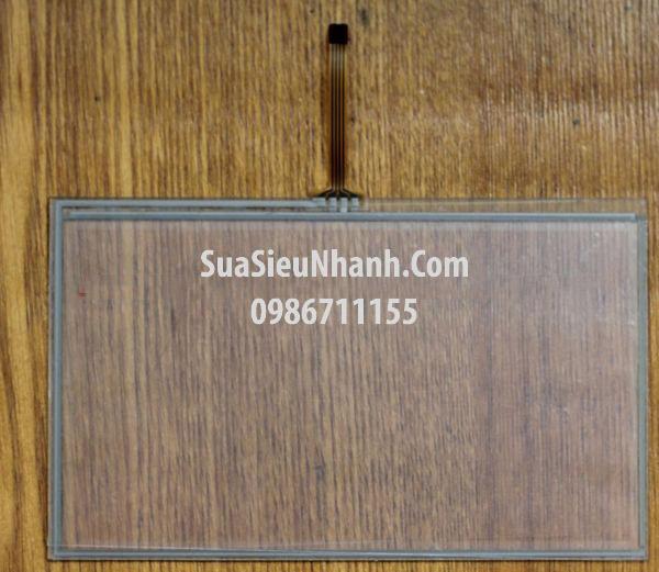 Tên hàng: Cảm ứng màn hình HMI Siemens Smart 700IE 6AV6648-0BC11-3AX0 Mã hàng: 6AV6648-0BC11-3AX0
