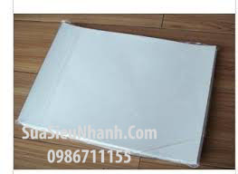 Giấy in mạch điện tử A4, giấy in chuyển nhiệt, giấy in PCBGiấy in mạch điện tử A4, giấy in chuyển nhiệt, giấy in PCB