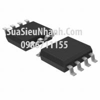 Tên hàng: L2901 IC thuật toán;  Kiểu chân: dán TSSOP-14;  Hãng sx: TI;  Mã hàng: L2901_TSSOP-14;  Dùng cho: Vật tư PLC