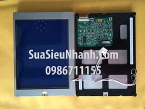 Tên hàng: LCD cho màn hình Mitsubishi GT1150-QLBD