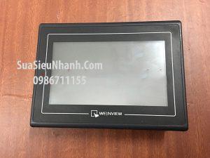 Tên hàng: Màn hình cảm ứng WEINVIEW TK6070IK 3WV