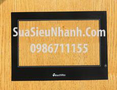 Mặt nạ cho màn hình cảm ứng WEINVIEW TK6070iK TK6070iK3WV