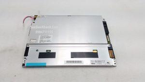 Tên hàng: NL6448AC33-18 Màn hình LCD NEC 10.4 inch;  Hãng SX: NEC;  Dùng cho: Máy CNC; Máy Công Nghiệp, Máy phay, máy tiện, máy cắt dây