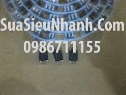 Tên hàng: P260J TLP260J Photo-TRIAC; Mã hàng: TLP260J; Kiểu chân: dán SOP4; Hãng sx: TOSHIBA; Thông số: TOSHIBA Photocoupler GaAs IRED + Photo-Triac TLP260J Triac Drivers Programmable Controllers AC-Output Modules Solid-State Relays The TOSHIBA mini-flat coupler TLP260J is a small-outline coupler suitable for surface mount assembly. The TLP260J consists of a ph