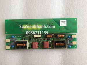 Tên hàng: Mạch cao áp màn hình LCD TDK PCU-P141A CXA-0349 máy CNC sodick; Mã: PCU-P141A