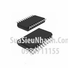 Tên hàng: THC595 74HC595PW SN74HC595PWR IC số; Mã hàng: SN74HC595PWR; Kiểu chân: dán TSSOP16