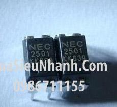 Tên hàng: TLP351 Photocoupler opto các ly quang; Kiểu chân: dán SOP-8; Tag: TLP350, P350