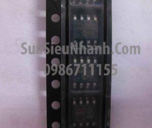 Tên hàng: FR120N N Mosfet 9.4A 100V GDS  Kiểu chân: dán TO252