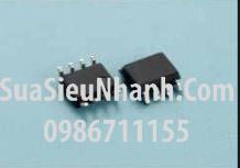Tên hàng: TPC8206 N Dual MOSFET 5A 60V SOP8; Mã hàng: TPC8206; Hãng sx: TOSHIBA