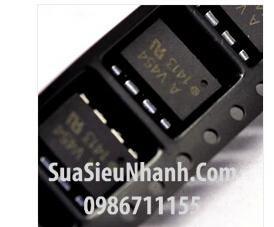 Tên hàng: AV454 HCPL-V454 HPV454 Photo-tran;  kiểu chân: cắm DIP-8;  hãng sx: AVAGO;  dùng cho: vật tư biến tần, vật tư servo driver;
