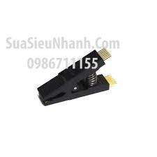 Kẹp chip SOP-16 SOIC16 150mil 200mil 300mil
