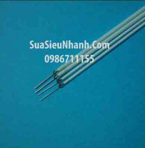 Tên hàng: Bóng cao áp LCD 17 inch 350mm