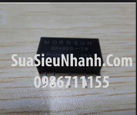 Tên hàng;1653A NCP1653A IC Nguồn;  Mã: NCP1653A_SOP-8;  Kiểu chân: dán SOP-8;  Hãng sx: ON;  Thông số: Compact, Fixed-Frequency, Continuous Conduction Mode PFC Controller