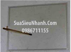 Tên hàng: Cảm ứng màn hình HMI SIEMENS TP270-10 6AV6 545-0CC10-0AX0; Mã: TP270-10_CU; Dùng cho: vật tư màn hình