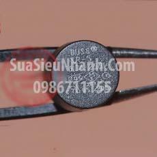 Tên hàng: Cầu chì tròn T1A 250V