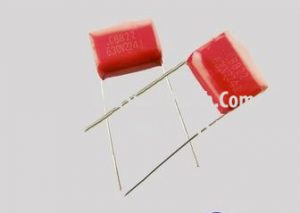 Tên hàng: Tụ CBB 630V224J 0.22uF630V 15mm;  Mã: CBB-224J630V15mmTên hàng: Tụ CBB 630V224J 0.22uF630V 15mm;  Mã: CBB-224J630V15mm