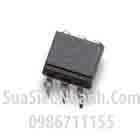 Tên hàng: CNY17-3 DIP6 Photo-Transistor optocouplers; Mã: CNY17-3_DIP6; Kiểu chân: cắm DIP-6