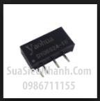 Tên hàng: F0505M-1W MORNSUN IC nguồn cách ly 5V sang 5V; Mã: F0505M-1W; Hãng sx: MORNSUN; Kiểu chân: cắm;