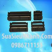 Tên hàng: FC-12P đầu bóp cáp IDE12 cái;  Mã: FC-12P;  Hàng tương đương: IDE 12