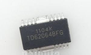 Tên hàng: FSBB20CH60F IGBT Module 200A 600V;  Hãng sx: F (FAIRCHILD);  Dùng cho: Vật tư máy may, Vật tư biến tần, Vật tư SERVO DRIVER, Vật tư điều hòa, vật tư máy giặt;