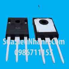 Tên hàng: IRFP264 IRFP264N TO-247 N MOSFET 38A 250V (TM);  Mã: IRFP264_OLD