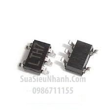 Tên hàng: LTC4054 LTC4054ES5-4.2 LTH7 SOT23 IC nguồn Battery Charger Li-Ion 500mA 4.2V 5-Pin; Mã: LTC4054_LTH7; Thương hiệu: LINEAR; Phân nhóm: IC nguồn