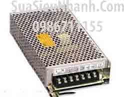 Tên hàng: MB3771 DIP8 IC nguồn Power Supply Monitor; Mã: MB3771_DIP8; Hãng sx: FUJISU; Kiểu chân: cắm DIP-8;