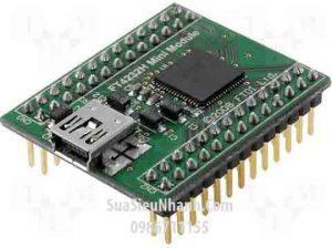 Tên hàng: MCM6205DJ15 RAM (TM);  Mã: MCM6205DJ15_OLD