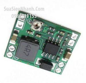 Tên hàng: MP1584EN MP1584 SOP8 IC nguồn 3A, 1.5MHz, 28V Step-Down Converter;  Mã: MP1584EN;  Kiểu chân: dán SOP-8;  Thương hiệu: MPS;  Phân nhóm: IC Nguồn