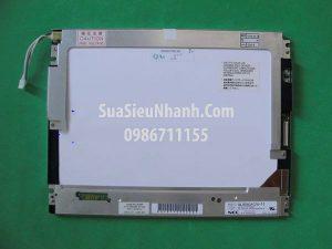 Tên hàng: NL8060AC26-11 Màn hình LCD NEC 10.4 inch