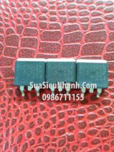 Tên hàng: RJP30H2A RJP30H2 TO263 N IGBT 35A 360V;  Mã: RJP30H2A;  Kiểu chân: TO-263;  Thương hiệu: RENESAS;  Dùng cho: Vật tư màn hình;  Phân nhóm: IGBTTên hàng: RJP30H2A RJP30H2 TO263 N IGBT 35A 360V;  Mã: RJP30H2A;  Kiểu chân: TO-263;  Thương hiệu: RENESAS;  Dùng cho: Vật tư màn hình;  Phân nhóm: IGBT