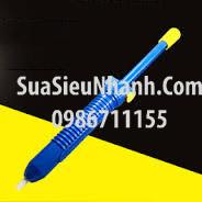 Tên hàng: Súng hút thiếc chất lượng cao D366D; Mã: D366D
