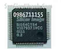 Tên hàng: SII164CT64 (SIL164CT64);  Mã: SIL164CT64