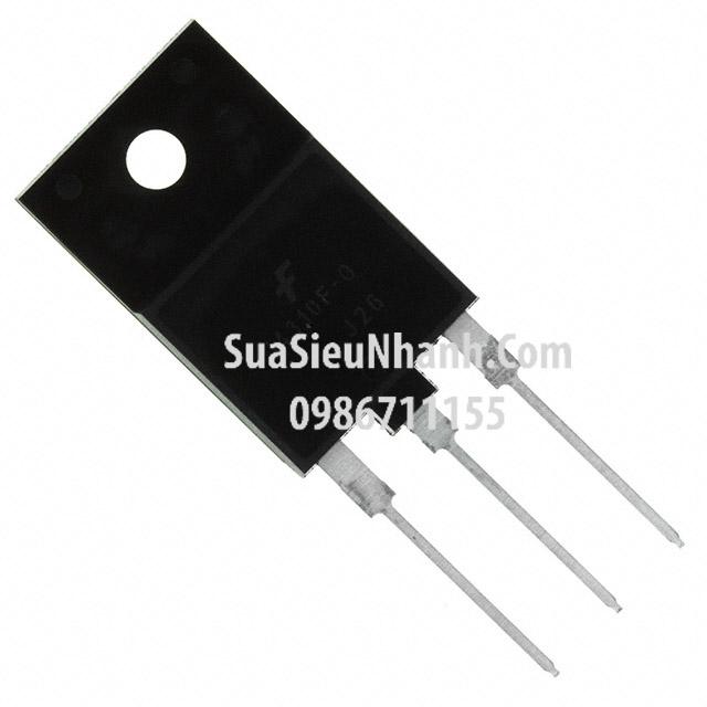 Tên hàng: TCDT1102 TCDT1102G 1102 Photo-Transistor Optocoupler; Mã: TCDT1102G_DIP-8; Kiểu chân: cắm DIP-8;