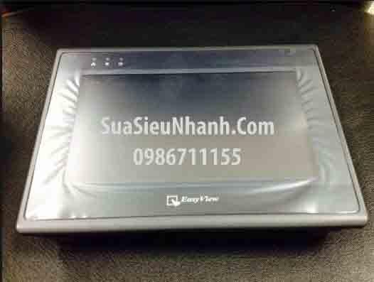Tên hàng: Màn hình cảm ứng HMI WEINVIEW TK6070IK cũ; Mã: TK6070IK