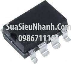 Tên hàng: TLP759 Photo-transistor optocoupler; Mã: TLP759_SOP-8; Kiểu chân: dán SOP-8; Hãng sx: TOSHIBA;