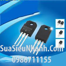v20120s-v20120s-e3-to-220-diode-kep-20a-120v