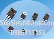 Tên hàng: V20120S V20120S-E3 TO-220 Diode kép 20A 120V;  Mã: V20120S;  Hãng sx: VISHAY;  Kiểu chân: cắm TO-220;  Hàng tương đương: VI20120S VI20120S-E3;  Thông số: High-Voltage Trench MOS Barrier Schottky Rectifier