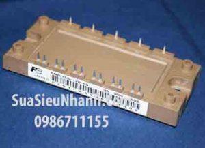 Tên hàng: 2MBI150U4A-120 IGBT 150A 1200V (TM);  Mã: 2MBI150U4A-120_OLD;  Thương hiệu: FUJI;  Dùng cho: vật tư biến tần;