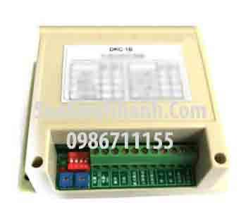 Tên hàng: DKC-1B Bộ Phát Xung 0-20KHz Điều Khiển Động Cơ Bước, Điều Khiển Động Cơ SERVO…