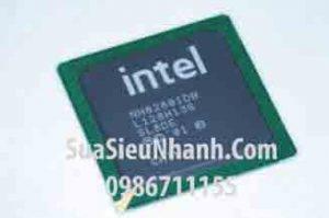 Tên hàng: NH82801DB Chip I/O CONTROLLER 421-PIN BGA;  Mã: NH82801DB;  Thương hiệu: Intel;  Xuất xứ: chính hãng;  Phân nhóm: Vật tư máy tính-Laptop-Desktop