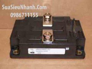 Tên hàng: PM800HSA120 IGBT; hàng mới